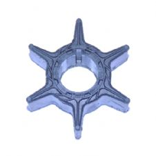 Yamaha 6H3-44352-00 Impeller